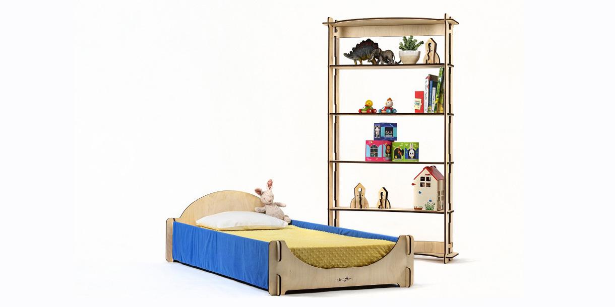 montessori-kindermoebel-nini-made-in-italy-7