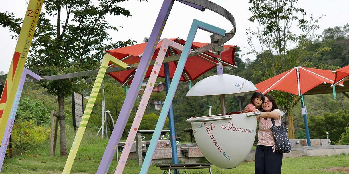 spielplatz-gestaltung-copyright-by-kellner-steckfiguren-10