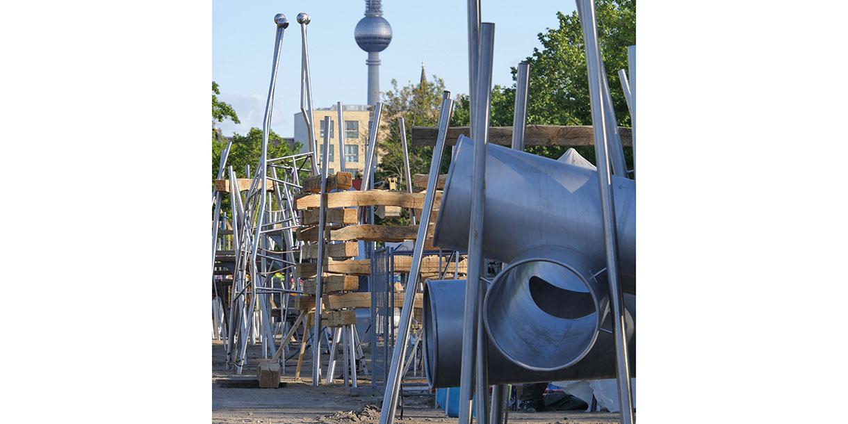 spielplatz-gestaltung-copyright-by-kellner-steckfiguren-8