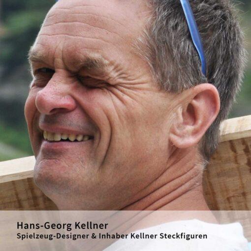 spielzeug-designer-hans-georg-kellner
