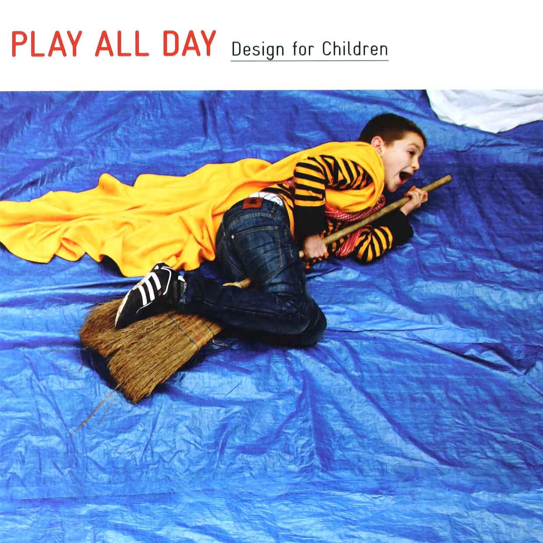 play-all-day-design-for-children-gestalten-verlag-cover-quad