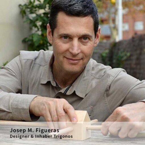 spielzeug-designer-josep-maria-figueras
