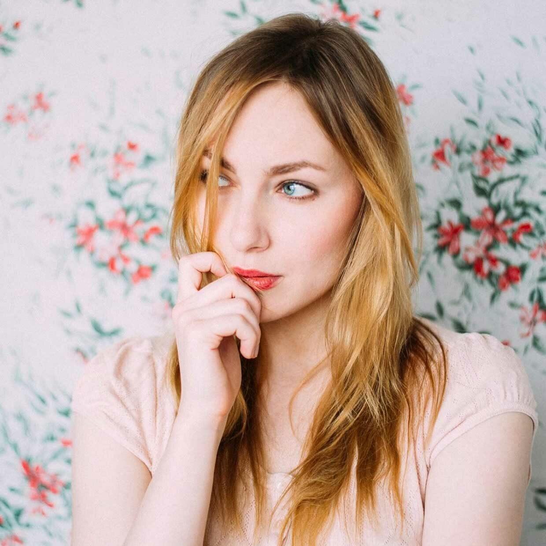 alexandra-brechlin-credit-maite-poins
