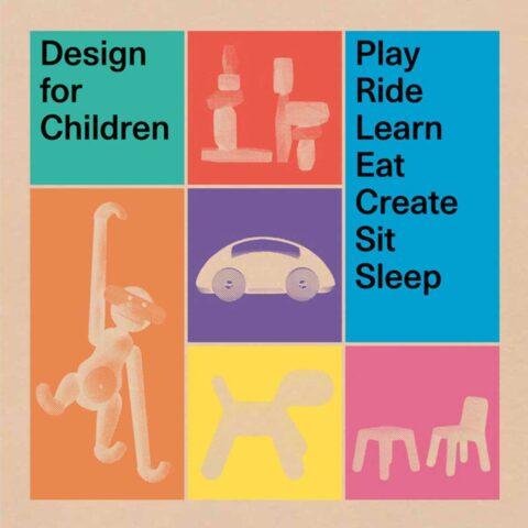 design-for-children-phaidon-verlag-cover-quad