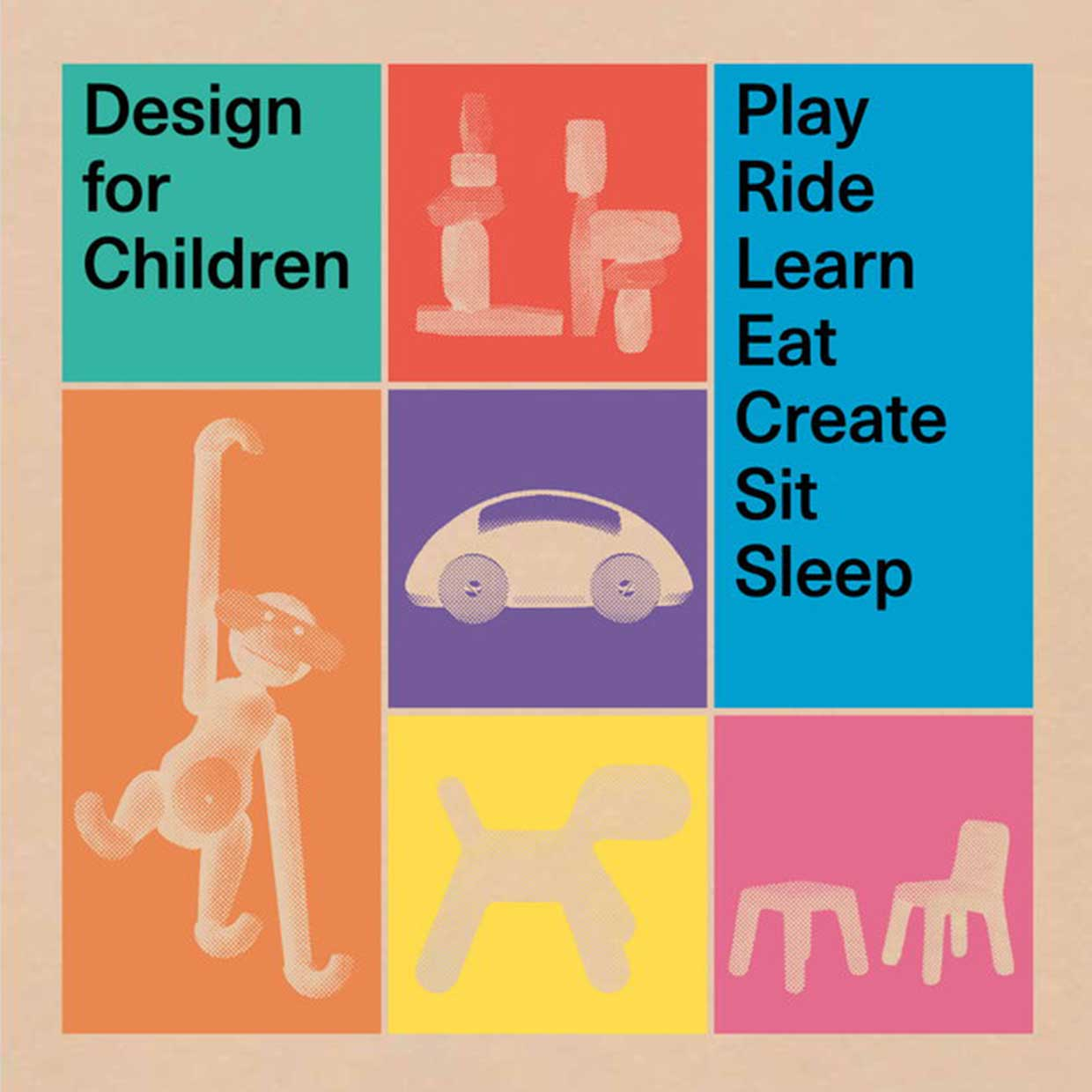 design-for-children-phaidon-verlag-cover-quad