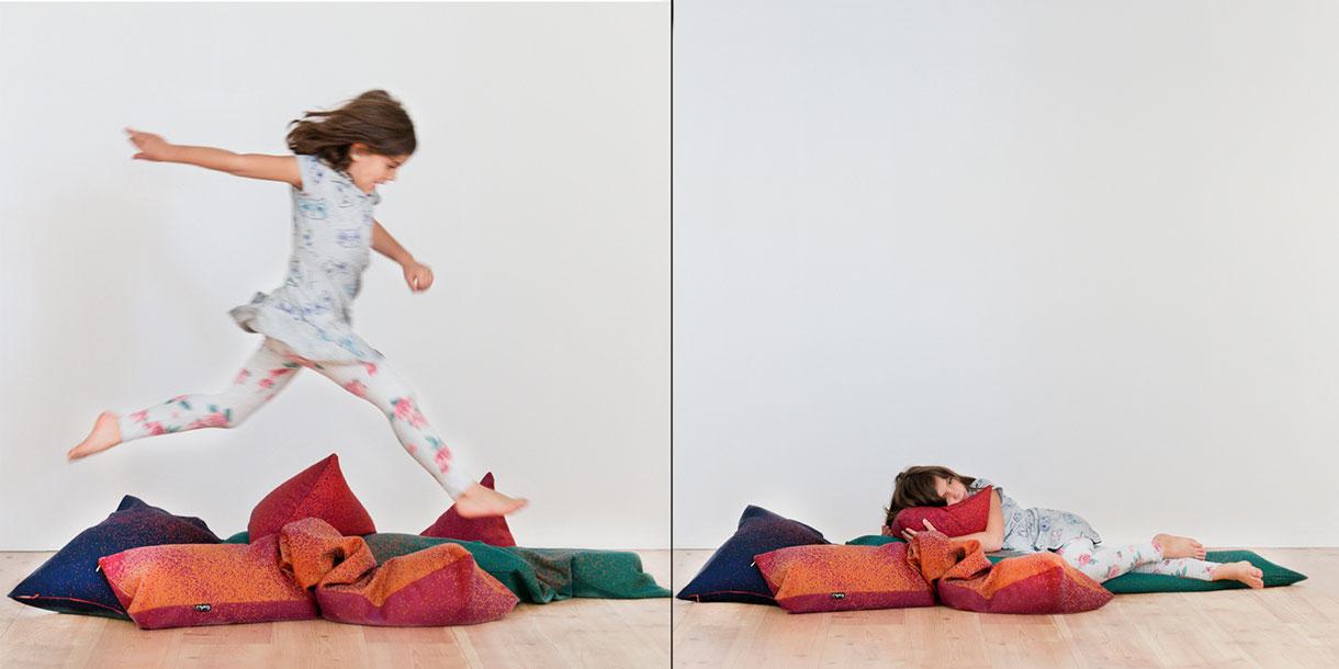 design-kinderbett-ab-geburt-cucu-10