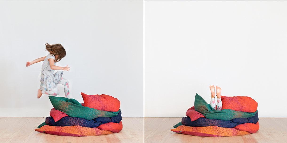 design-kinderbett-ab-geburt-cucu-11
