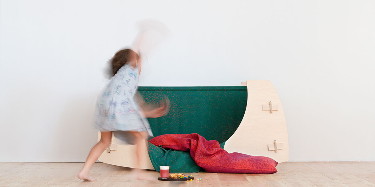 design-kinderbett-ab-geburt-cucu-2