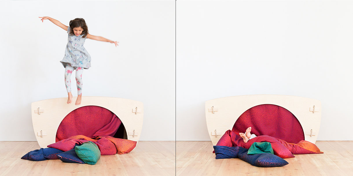 design-kinderbett-ab-geburt-cucu-3