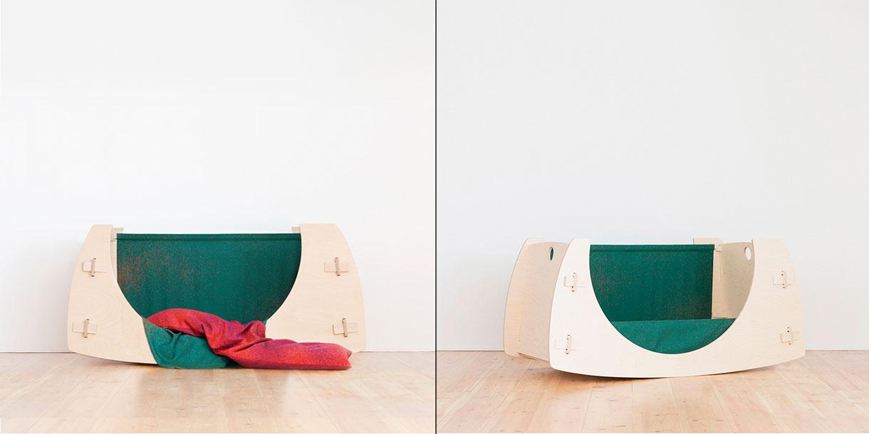 design-kinderbett-ab-geburt-cucu-4