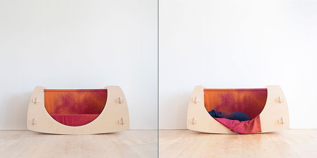 design-kinderbett-ab-geburt-cucu-5