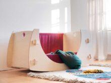 hochwertiges-design-kinderbett-von-cucu-cover