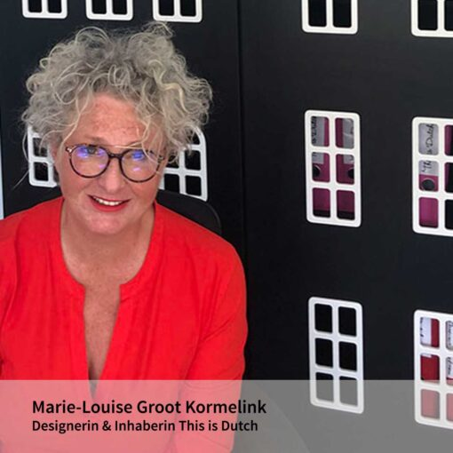 kindermoebel-designer-marie-louise-groot-kormelink