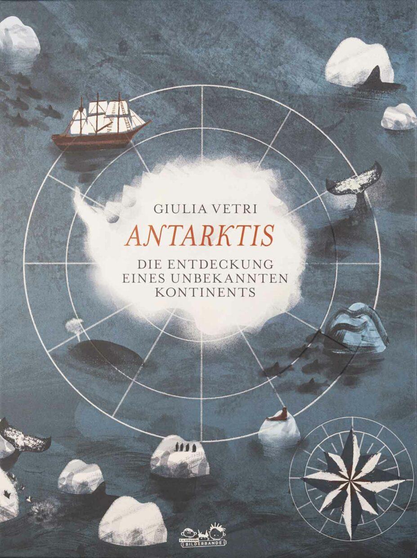 sachbuch-fuer-kinder-antarktis-verlag-seemans-bilderbande-cover
