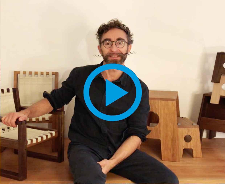 collect-furniture-frederic-collette-childrens-furniture-designer-still