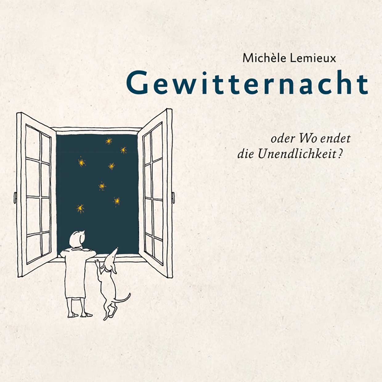 kinderliteratur-gewitternacht-beltz-und-gelberg-verlag-cover-quad
