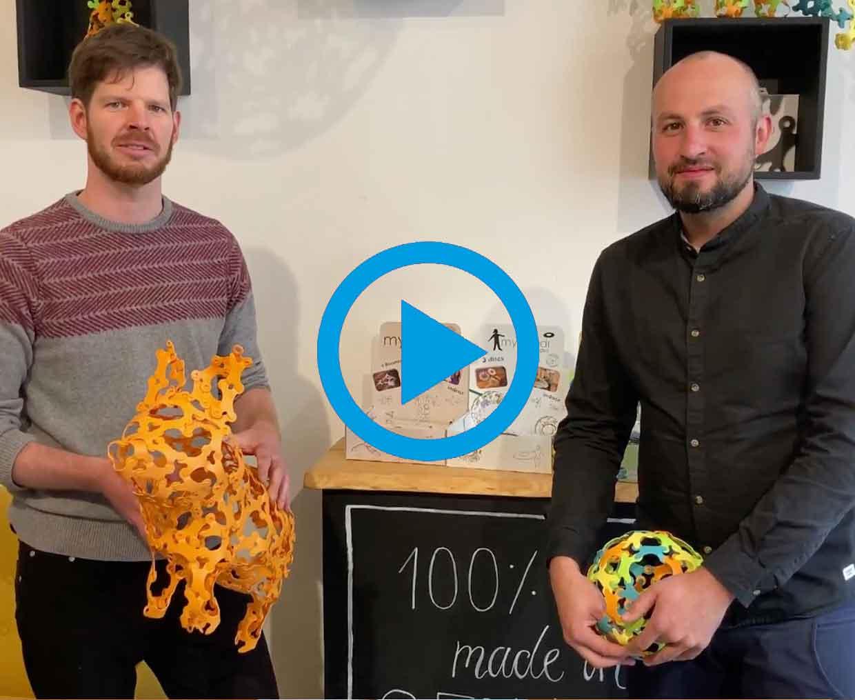 tictoys-meister-ramenda-toy-designer-still