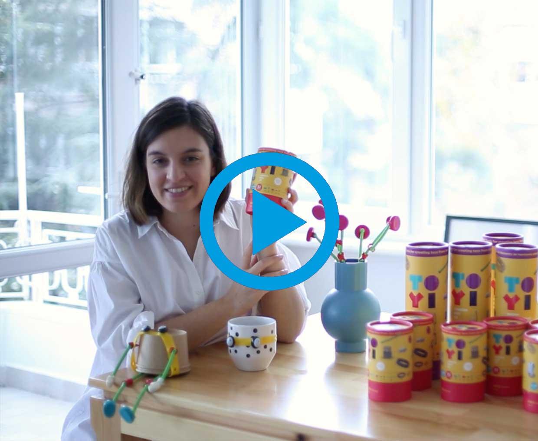 toyi-elif-atmaca-toy-designer-still