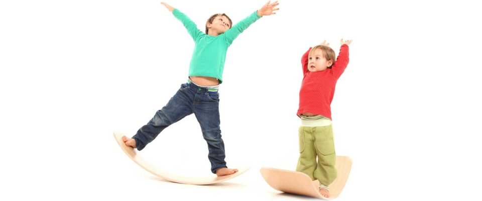 2103-balanceboard-childrens-toys-das-brett-tictoys-start