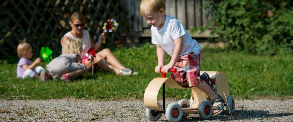2103-sirch-childrens-furniture-kindermoebel-schorsch-start