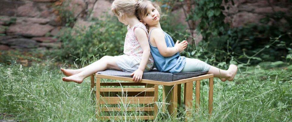 2103-zaunkoenig-childrens-furniture-kindermoebel-start