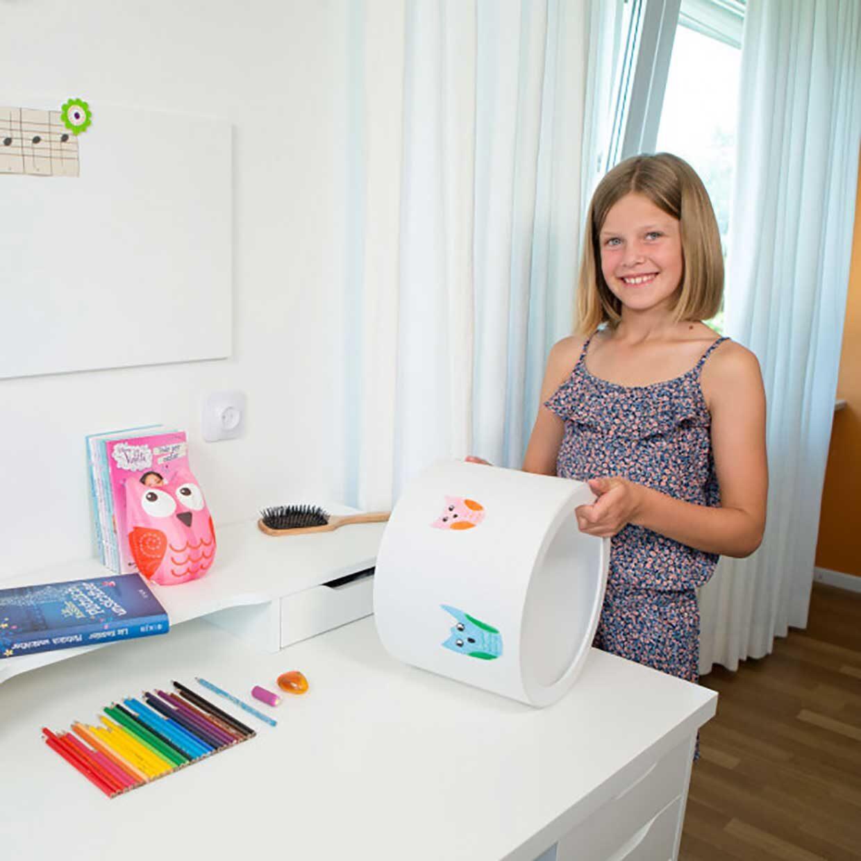 be-creative-kinderleuchte-zum-gestalten-limundo
