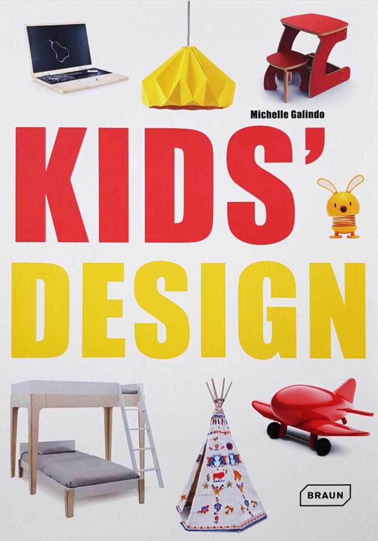 kids-design-braun-verlag-cover