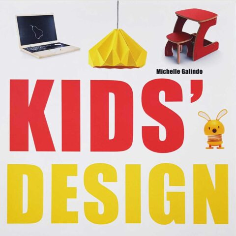 kids-design-braun-verlag-cover-quad