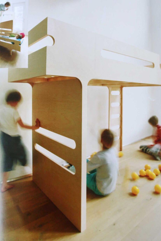 Kids' Design   Standardwerk für Design für Kinder   Buchbesprechung