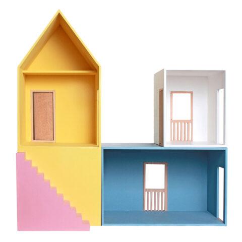 modulares-puppenhaus-aus-holz-hase-weiss-1