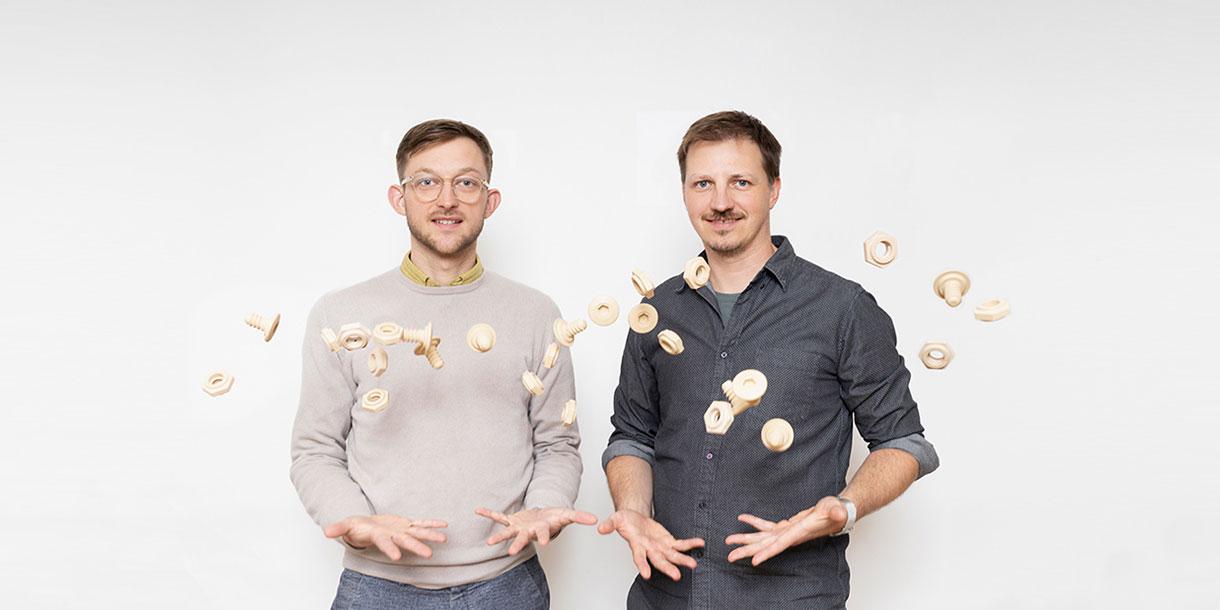 spielzeug-designer-grossklein-johannes-muehlig-hoffmann-falko-schnelle