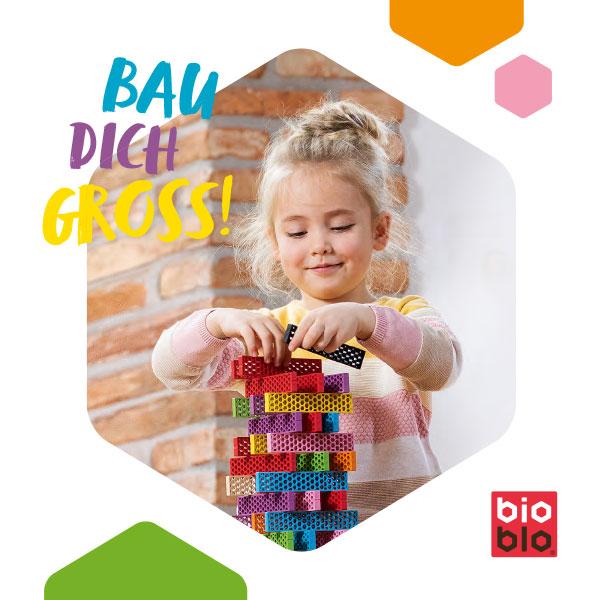 bioblo-catalog-2021-cover