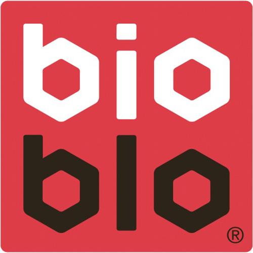 bioblo-logo
