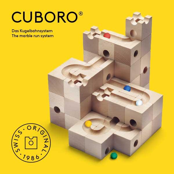 cuboro-wooden-marble-run-kugelbahn-aus-holz-catalog-2021-cover