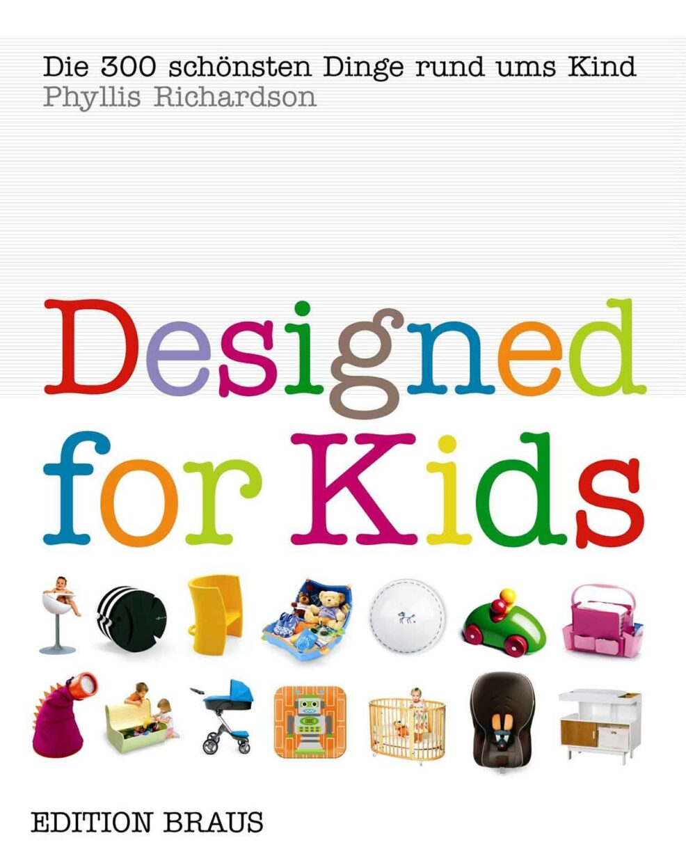 designed-for-kids-edition-braus-cover