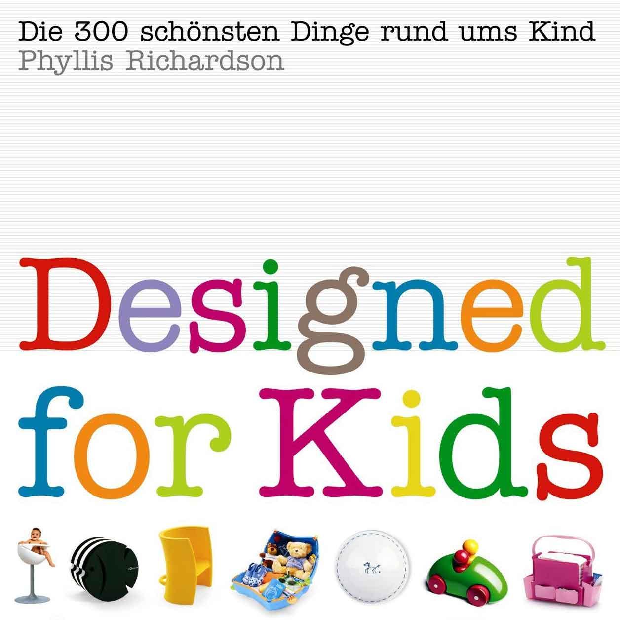 designed-for-kids-edition-braus-cover-quad