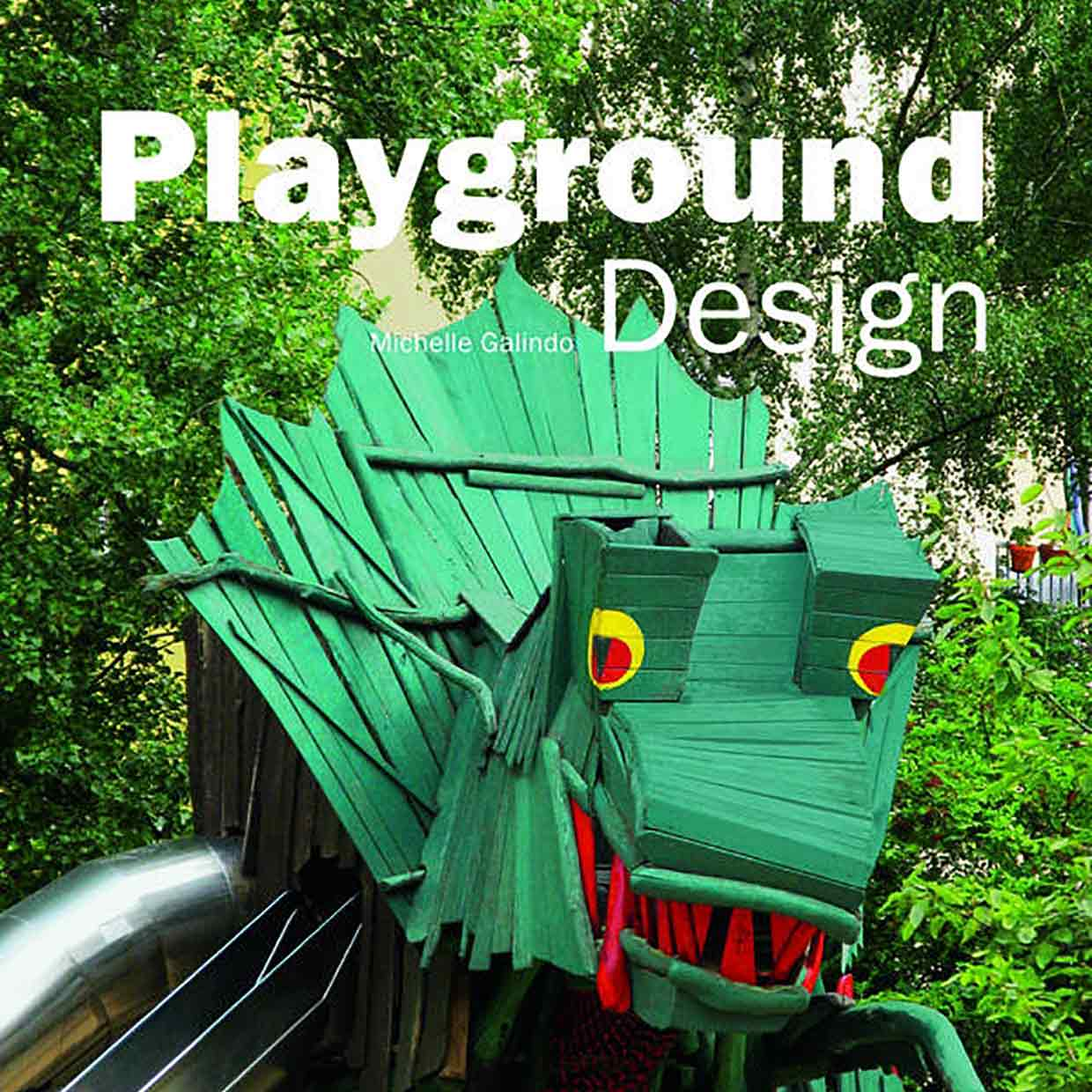 playground-design-braun-publishing-cover-quad