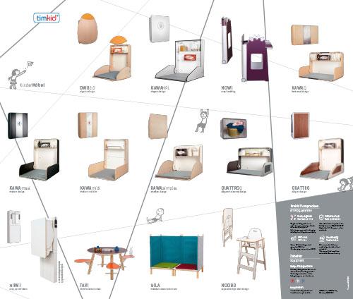 timkid-catalog-2021