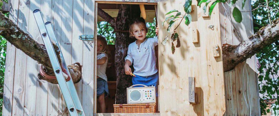 2107-hoerbert-mp3-player-children-kinder-start-1