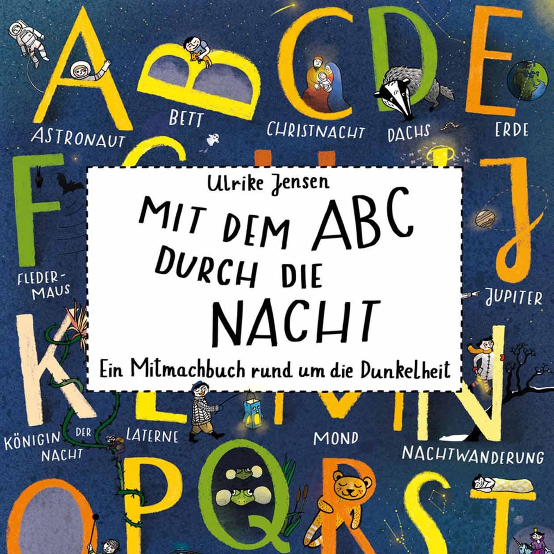 mitmachbuch-mit-dem-abc-durch-die-nacht-jaja-verlag-cover-quad