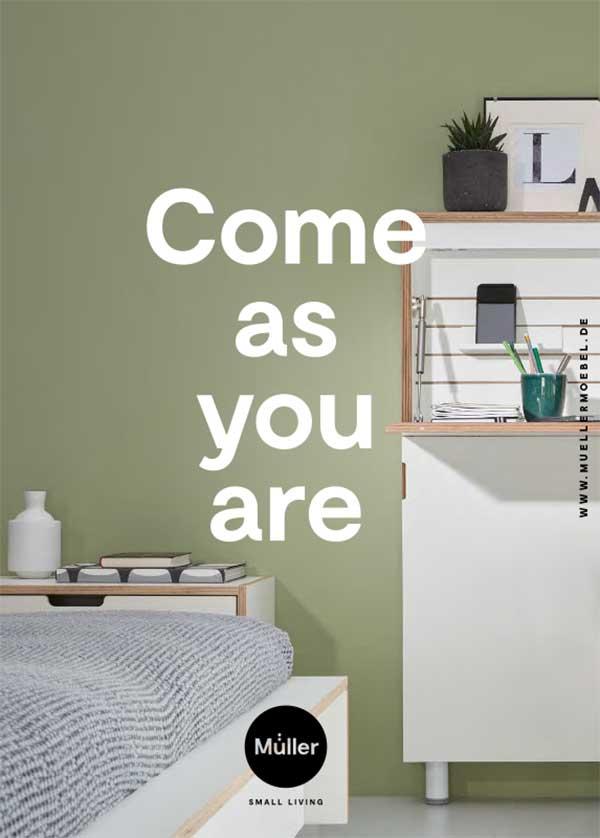 mueller-small-living-furniture-catalogue-katalog-2021-cover