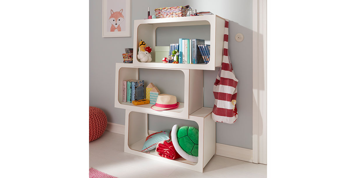 regal-fuer-kinder-boxit-mueller-small-living-2