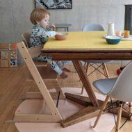 spielmatte-fuer-babys-studio-huske-1