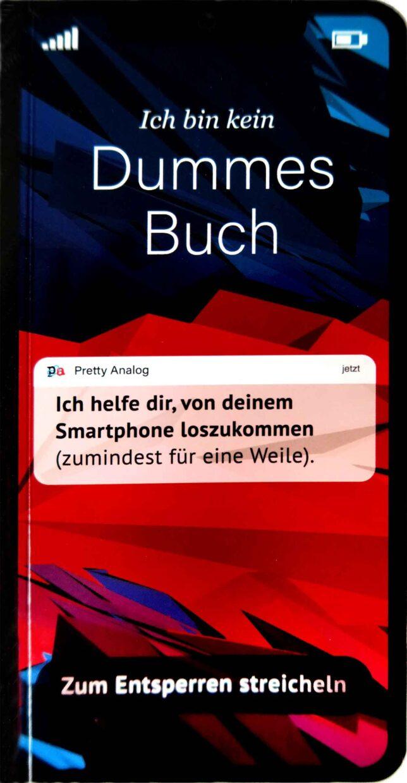 digital-detox-fuer-kinder-ich-bin-kein-dummes-buch-cover