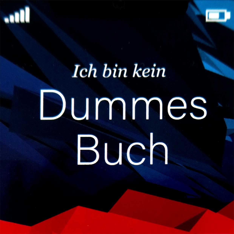 digital-detox-fuer-kinder-ich-bin-kein-dummes-buch-cover-quad