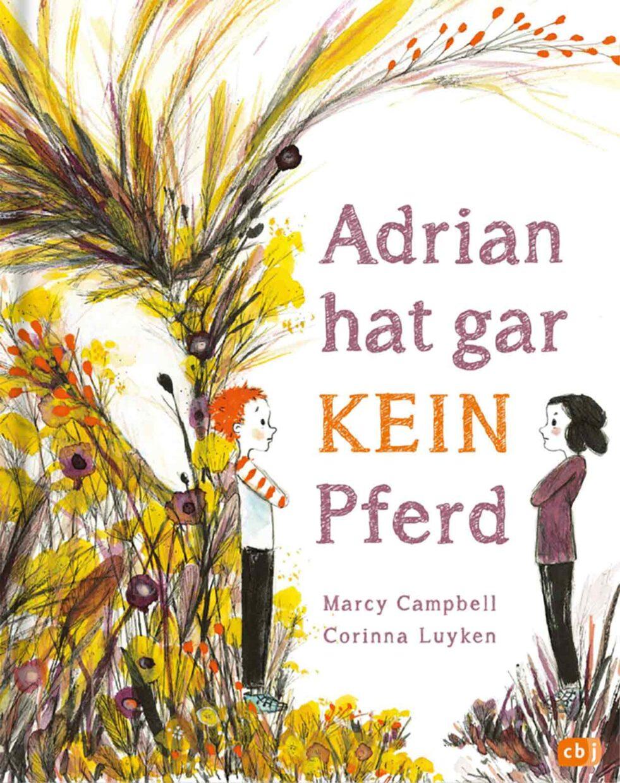 kinderliteratur-adrian-hat-gar-kein-pferd-cover
