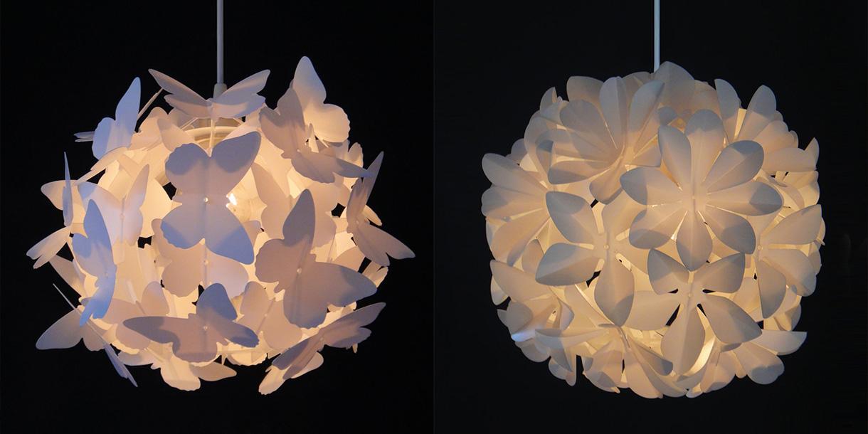 kinderzimmer-leuchte-haengeleuchte-butterfly-flowers-limundo-8