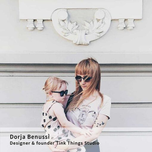 childrens-furniture-designer-dorja-zima-benussi
