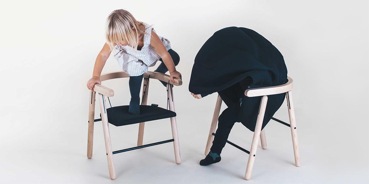 ergonomische-bio-kindermboebel-mia-hoodie-chair-tink-things-studio-7