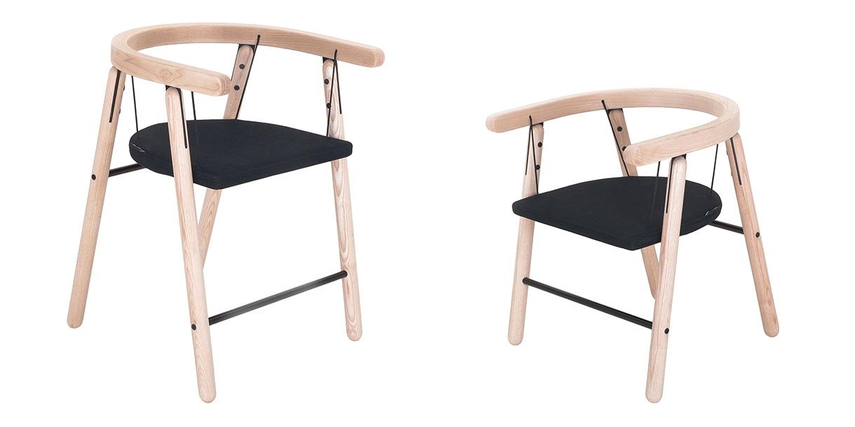 ergonomische-bio-kindermoebel-ika-swing-chair-tink-things-studio-1
